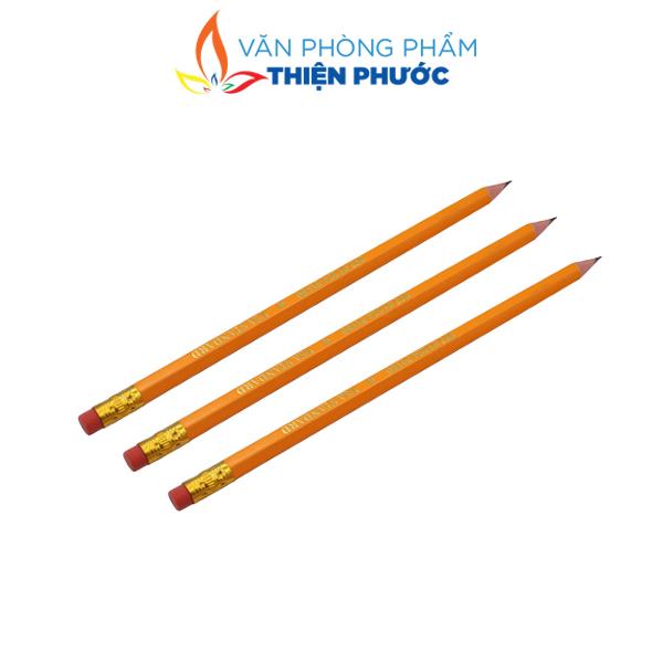 bút chì chuốt Gstar 09
