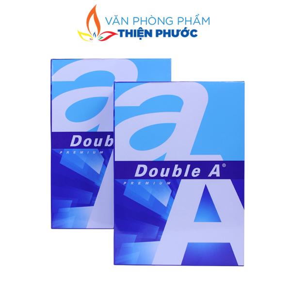 giay-double-a-a4-80gsm-alo-van-phong-pham-thien-phuoc.jpg