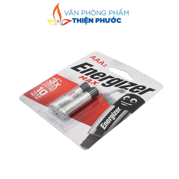 pin Enigizer AAA chính hãng