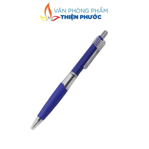 Bút bi thiên long TL-047 xanh chính hãng
