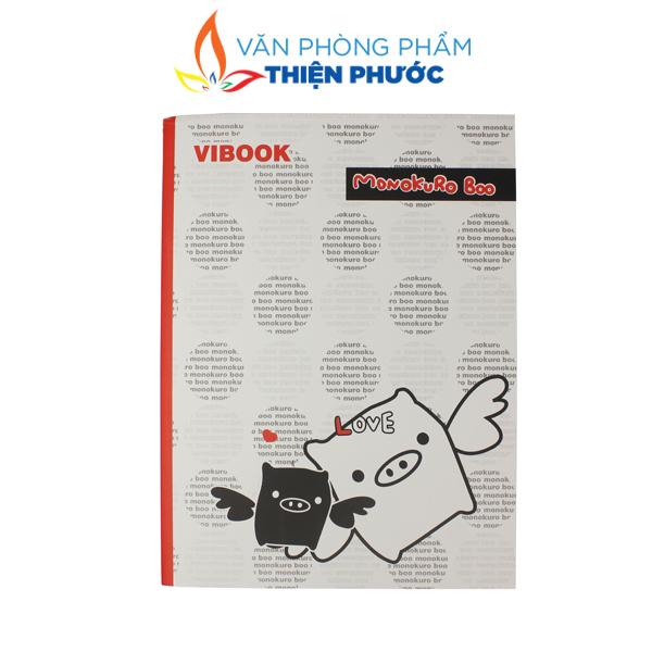 Tập 100 Vibook